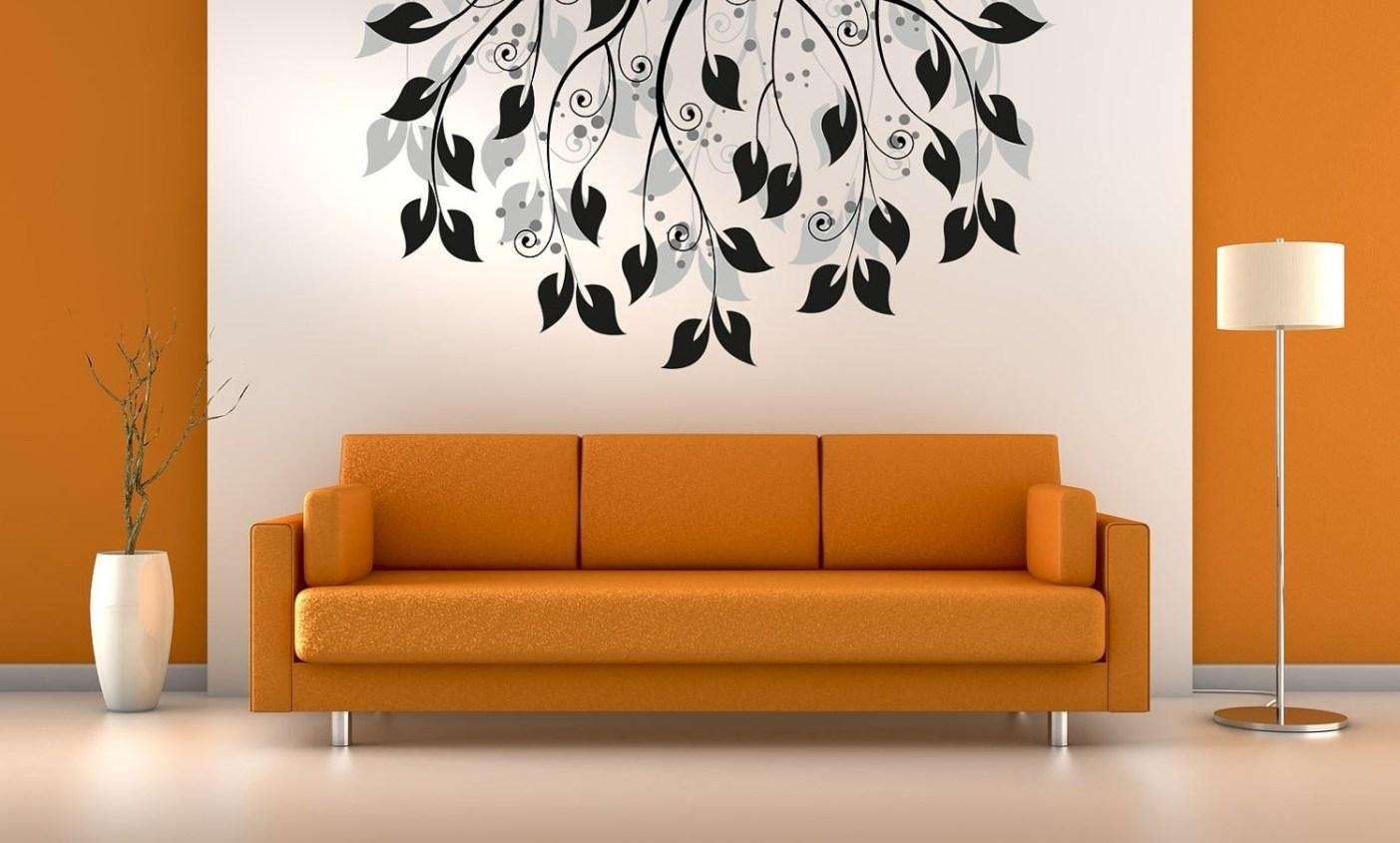 Wall Designs 20 Photos Unusual Metal Wall Art Wall Art Ideas