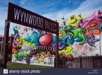 2019 Latest Miami Wall Art | Wall Art Ideas
