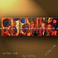 20 Best African American Wall Art | Wall Art Ideas