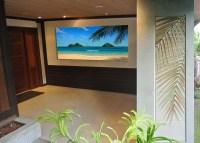 20+ Choices of Hawaiian Wall Art Decor | Wall Art Ideas