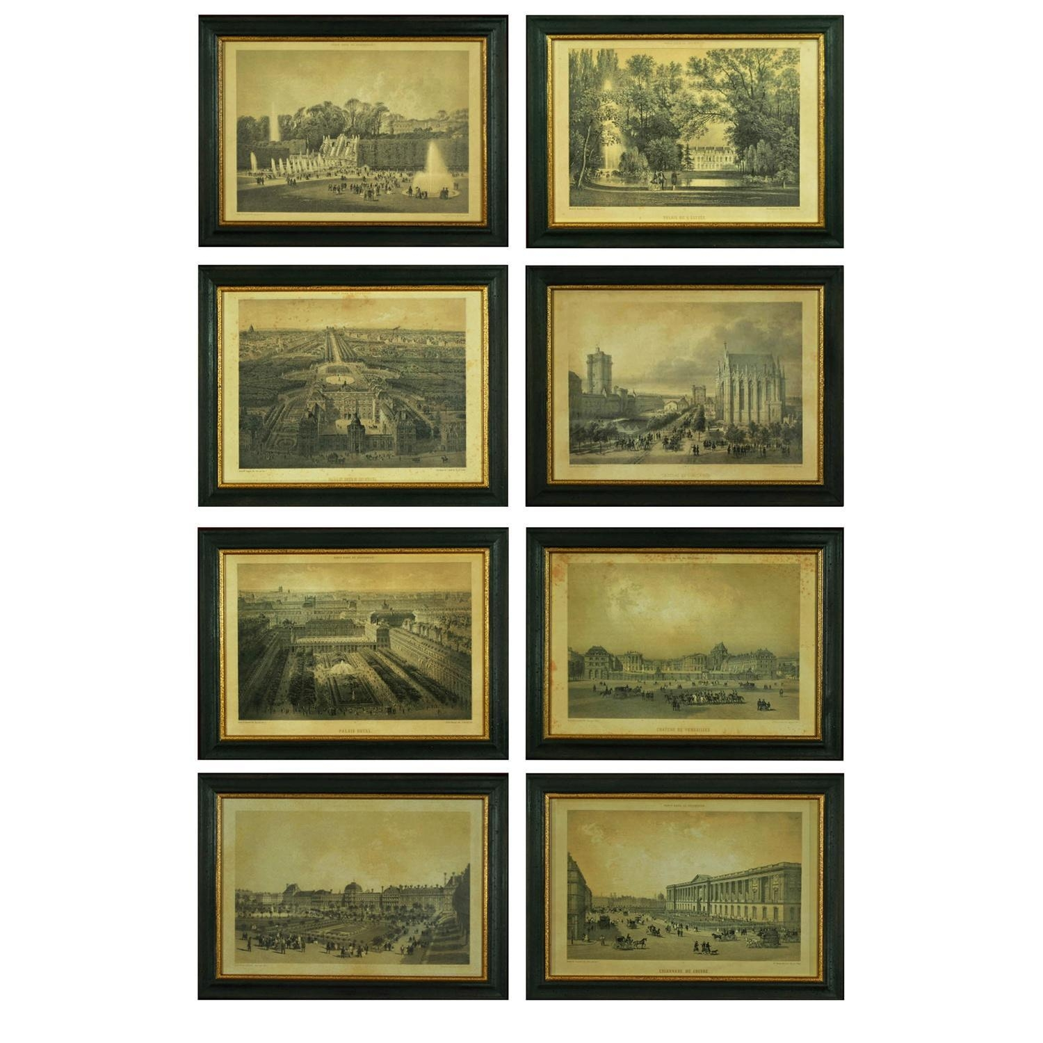 Print Wall Art 20 Best Collection Of French Country Wall Art Prints