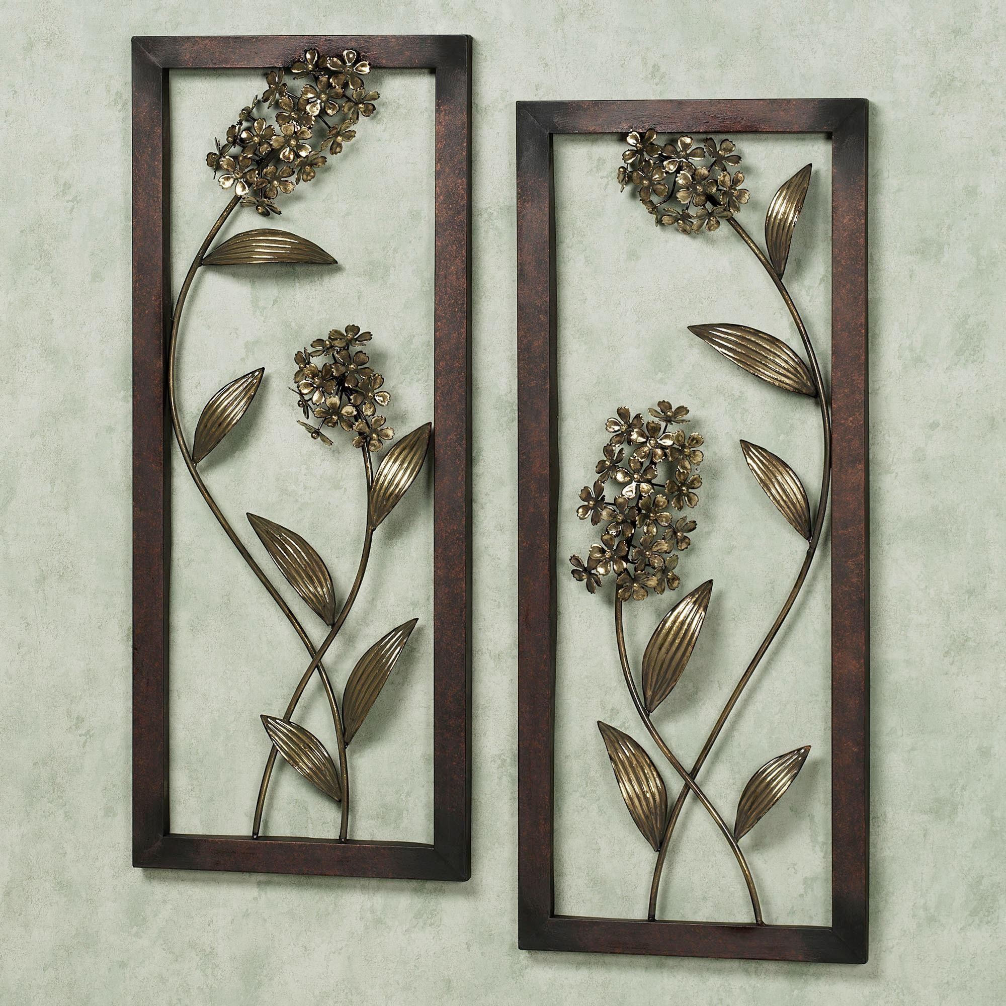 Wall Decor Wood Panel 20 Collection Of Wooden Wall Art Panels Wall Art Ideas