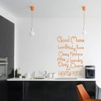 20 Photos Wall Art for Kitchens | Wall Art Ideas