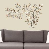 20 Photos Tree Branch Wall Art | Wall Art Ideas