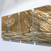 20 Top Ash Carl Metal Art   Wall Art Ideas