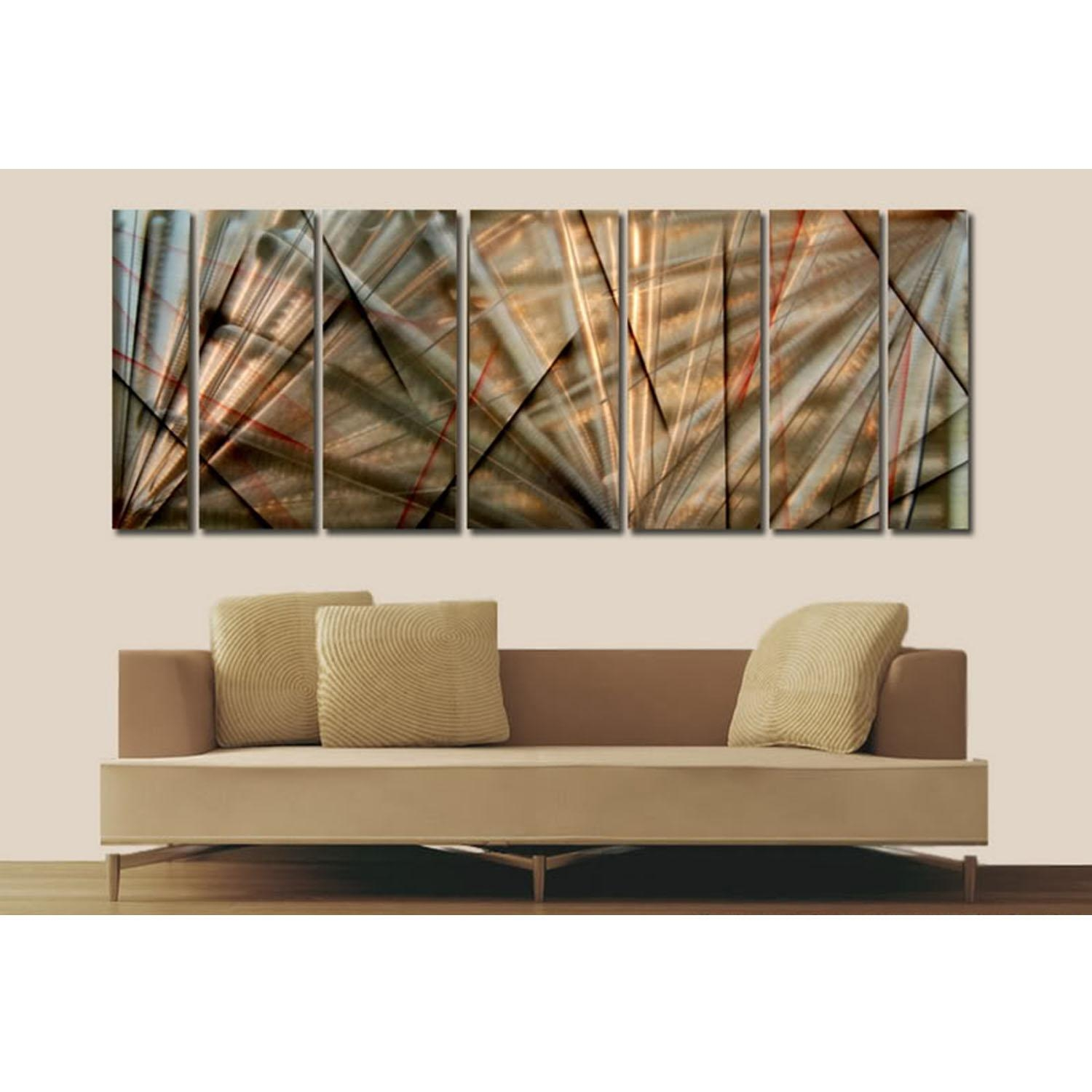 Oversized Modern Wall Art 20 43 Choices Of Large Modern Wall Art Wall Art Ideas