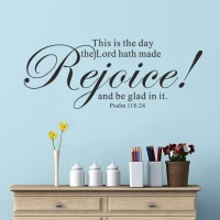 20 Collection of Bible Verses Wall Art | Wall Art Ideas