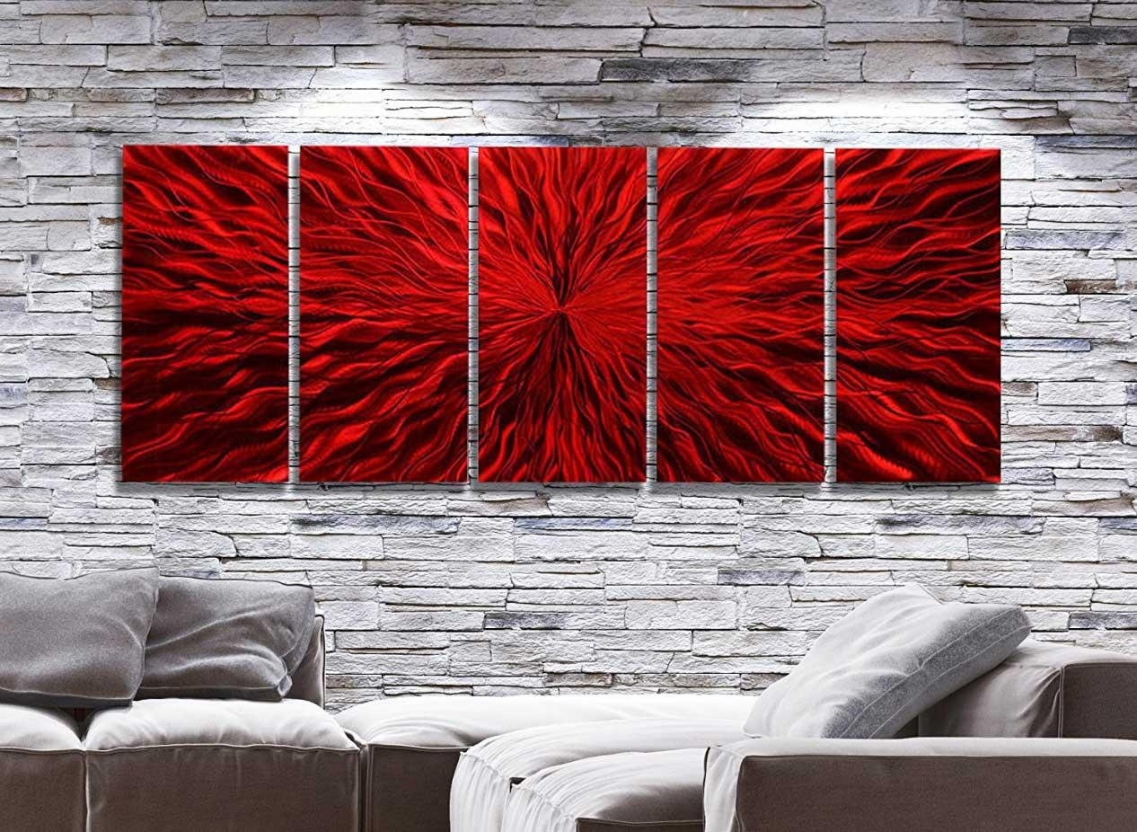 Oversized Modern Wall Art 23 Best Ideas Oversized Metal Wall Art Wall Art Ideas