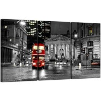 London Wall Art - talentneeds.com