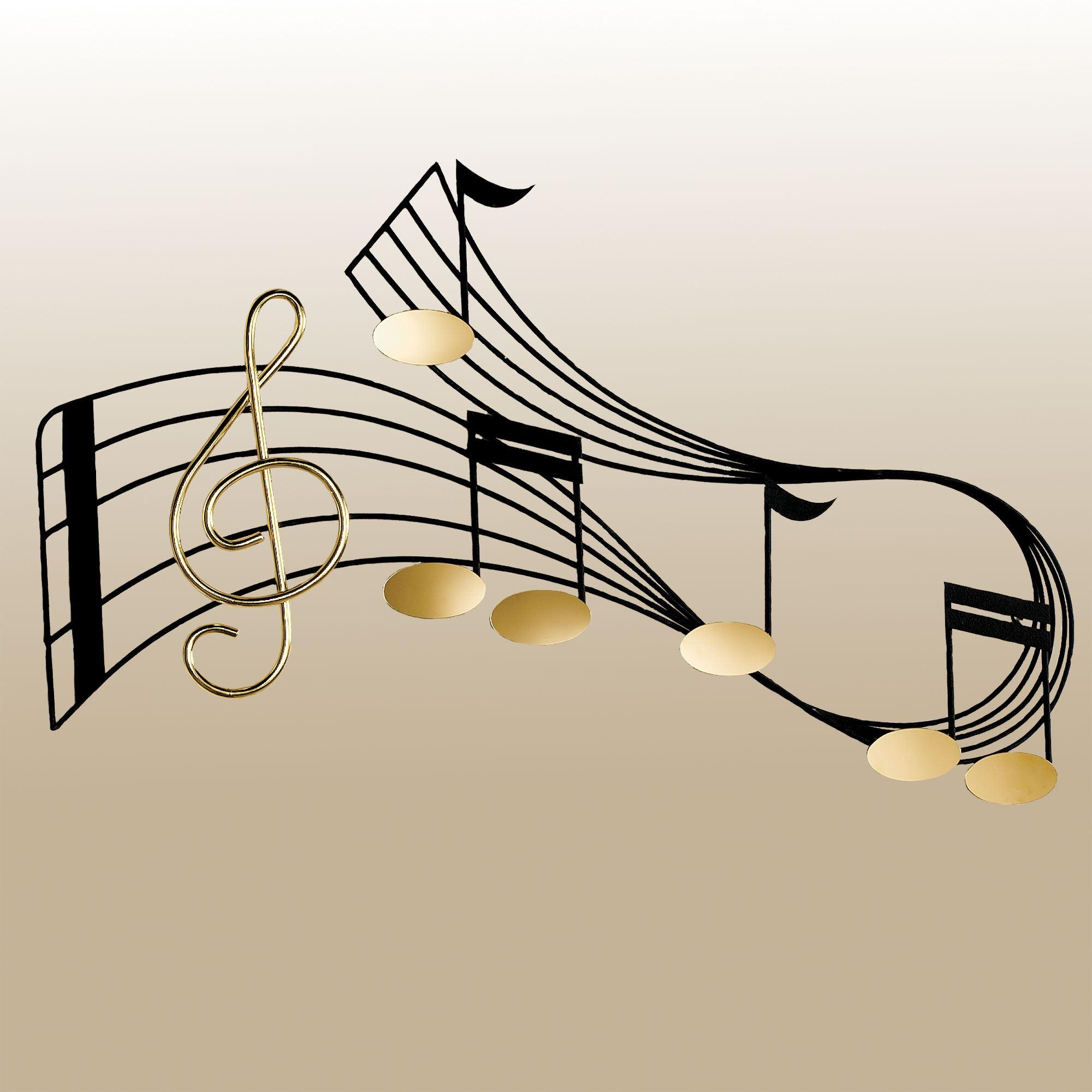 Musical Wall Art Metal 20 Inspirations Music Metal Wall Art Wall Art Ideas