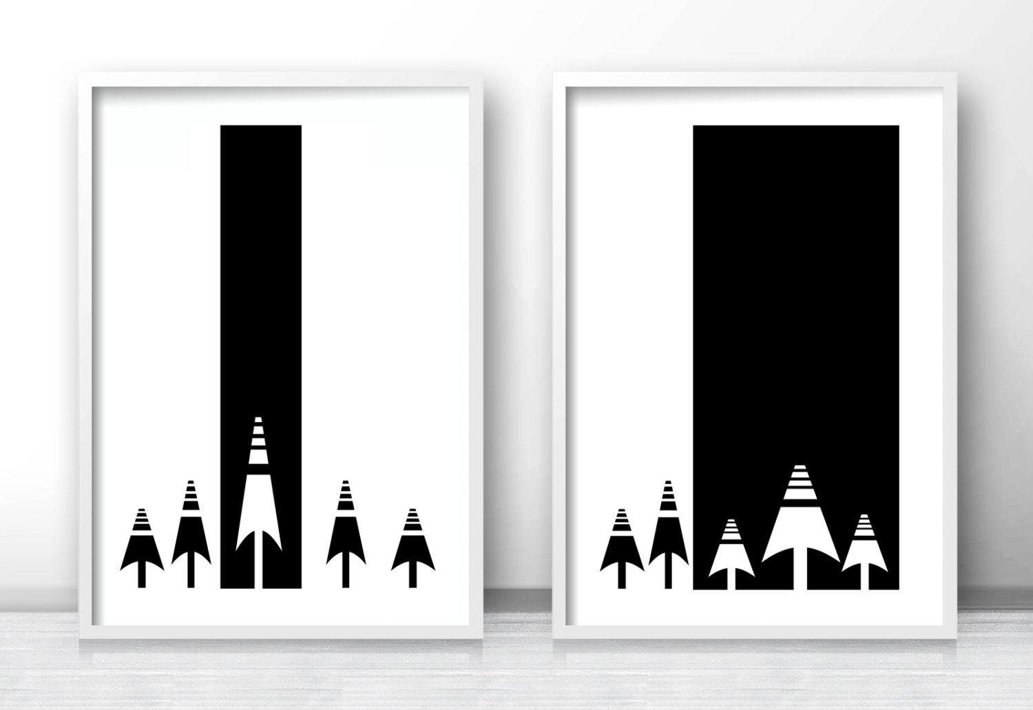 Best Black And White Posters 20 Best Ideas Black And White Wall Art Wall Art Ideas