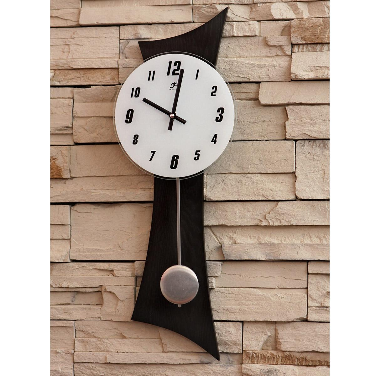 Wall Art Clocks 20 Best Ideas Art Deco Wall Clocks Wall Art Ideas