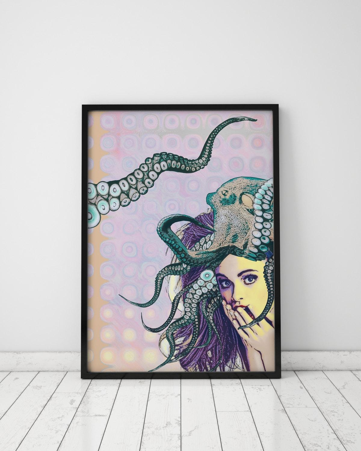Teenage Girl Wall Decor Ideas 20 Best Wall Art For Teens Wall Art Ideas