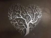 20 Top Metallic Wall Art | Wall Art Ideas