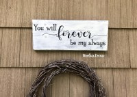 20 Collection of Inspirational Wall Plaques | Wall Art Ideas