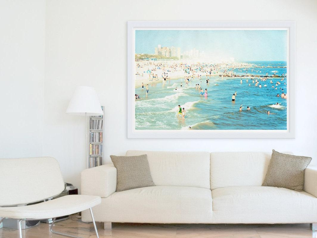 Oversized Modern Wall Art 20 Ideas Of Modern Oversized Wall Art Wall Art Ideas