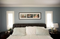Bedroom Framed Wall Art | www.pixshark.com - Images ...