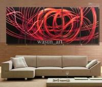 20+ Choices of Cheap Contemporary Wall Art | Wall Art Ideas