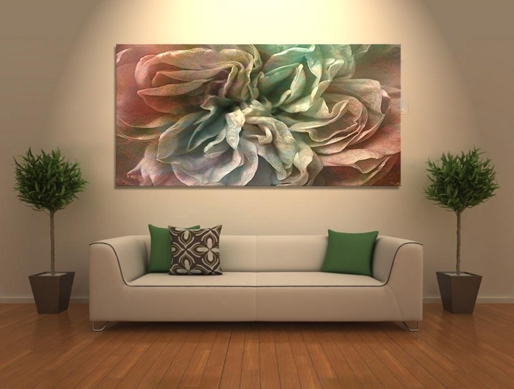 Big Canvas Prints 21 Photos Big Canvas Wall Art Wall Art Ideas