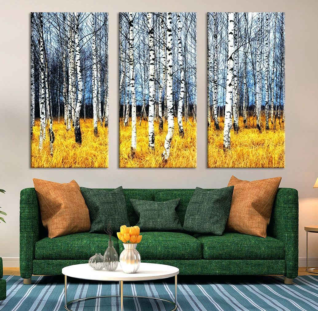 Wall Decorations For Large Walls 20 Collection Of Extra Large Framed Wall Art Wall Art Ideas