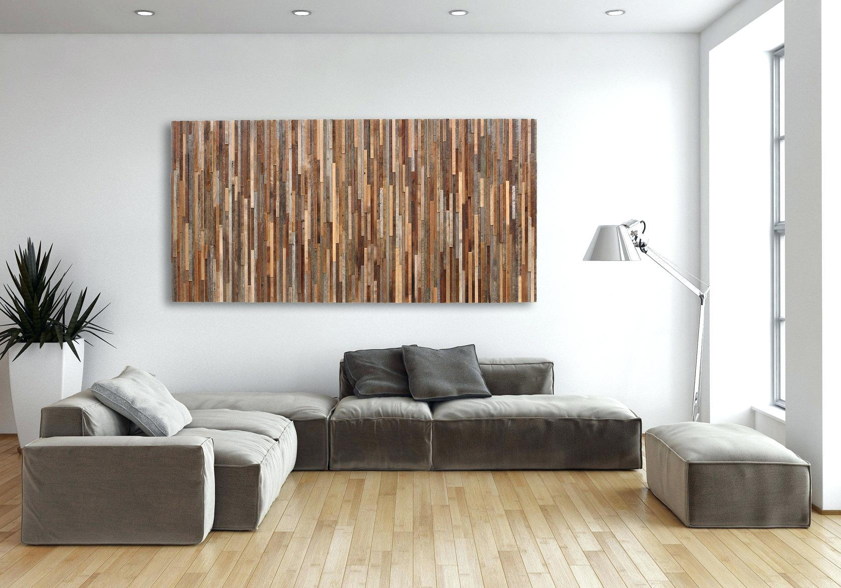 Big Artwork For Walls 20 Collection Of Extra Large Framed Wall Art Wall Art Ideas