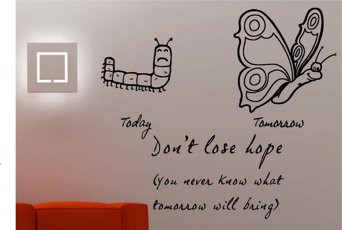 20 Photos Inspirational Sayings Wall Art