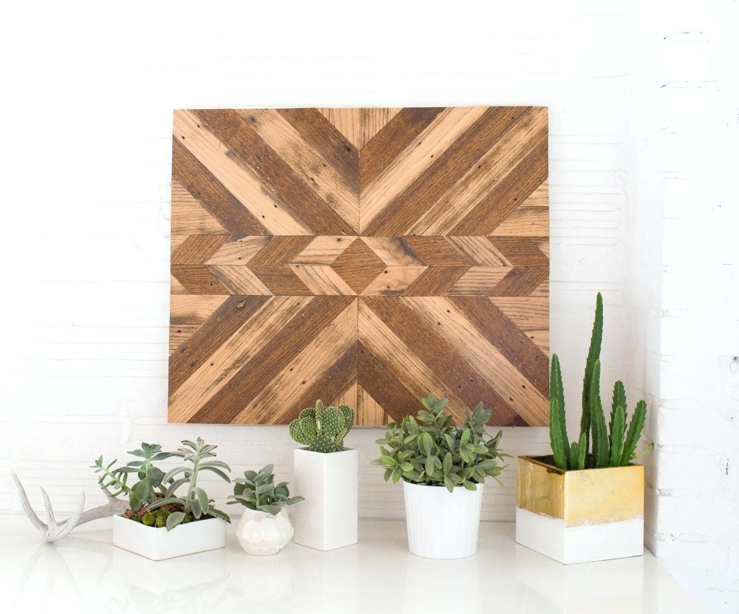 Wall Decor Wood Panel 20 Best Ideas Wood Panel Wall Art Wall Art Ideas