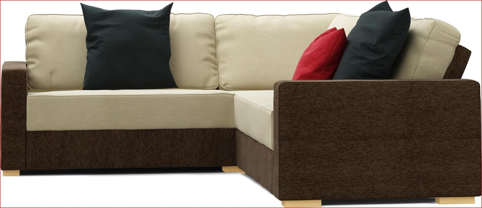 Incredible Custom Made Corner Sofa - Inspirational Interior style ...