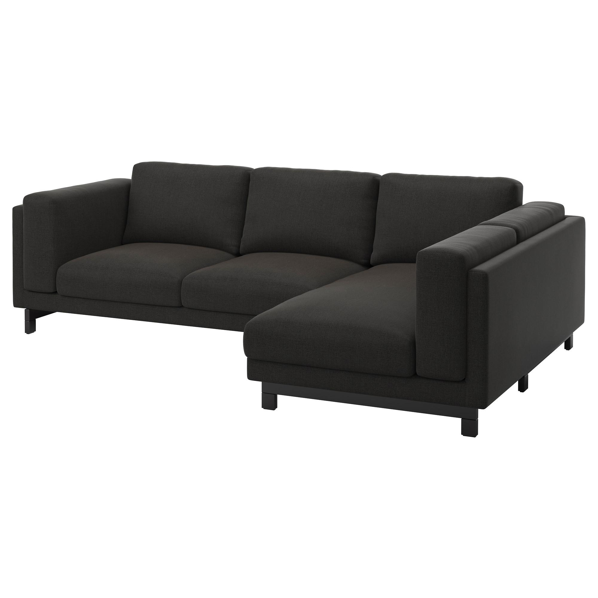 Ikea Sofa 3 21 43 Choices Of 3 Seater Sofas For Sale Sofa Ideas