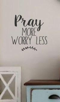 20 Inspirations Christian Word Art for Walls   Wall Art Ideas