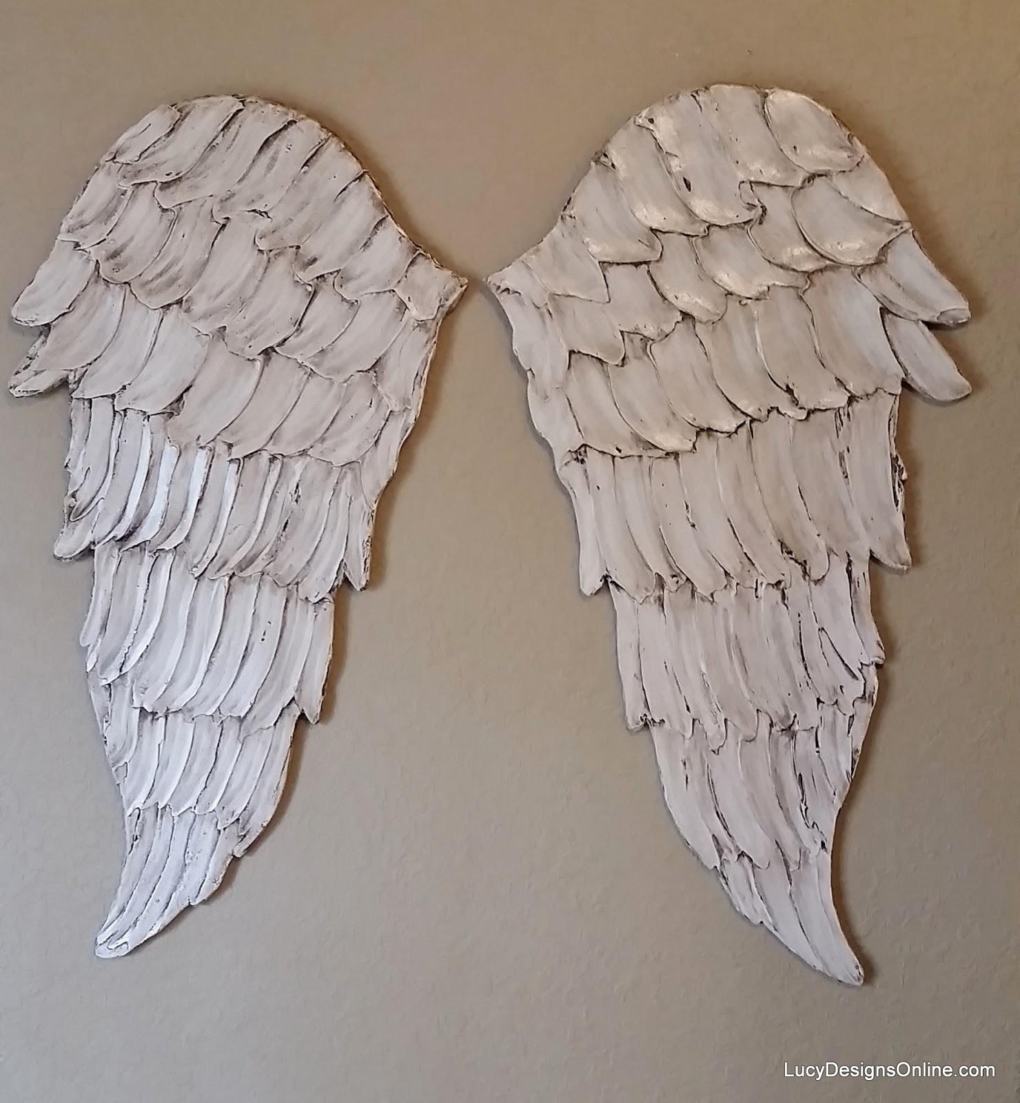 Carved Wood Wall Art Australia 20 43 Choices Of Angel Wing Wall Art Wall Art Ideas