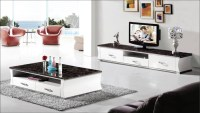 20 Photos Tv Stand Coffee Table Sets   Tv Cabinet And ...