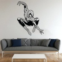 20 Top Movie Themed Wall Art