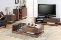 20 Best Matching Tv Unit and Coffee Tables | Tv Cabinet ...