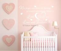 2 Girls Room Decor Genuine Home Design