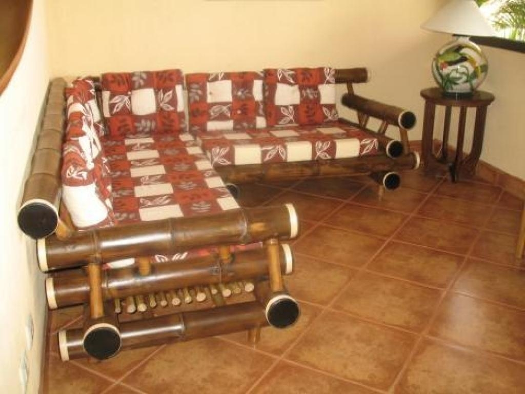 Bamboo Sala Set For Sale In Rizal 22 43 Choices Of Bambo Sofas Sofa Ideas