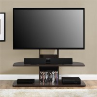 20 Best Ideas 65 Inch Tv Stands With Integrated Mount | Tv ...
