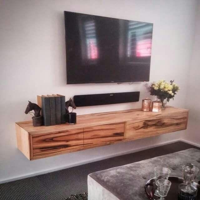 Floating Tv Stand 20+ Choices Of Single Shelf Tv Stands | Tv Cabinet And