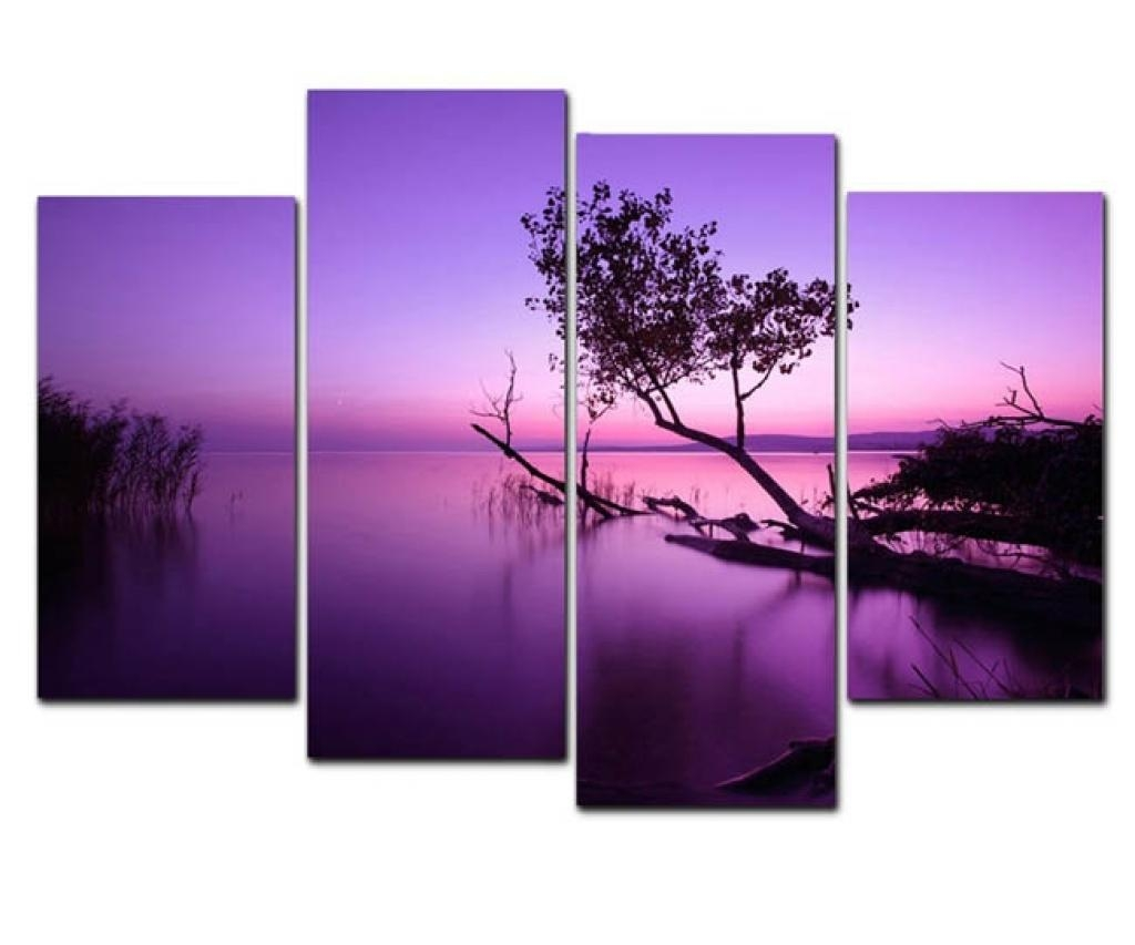 Cheap Canvas Pictures 20 Best Inexpensive Canvas Wall Art Wall Art Ideas