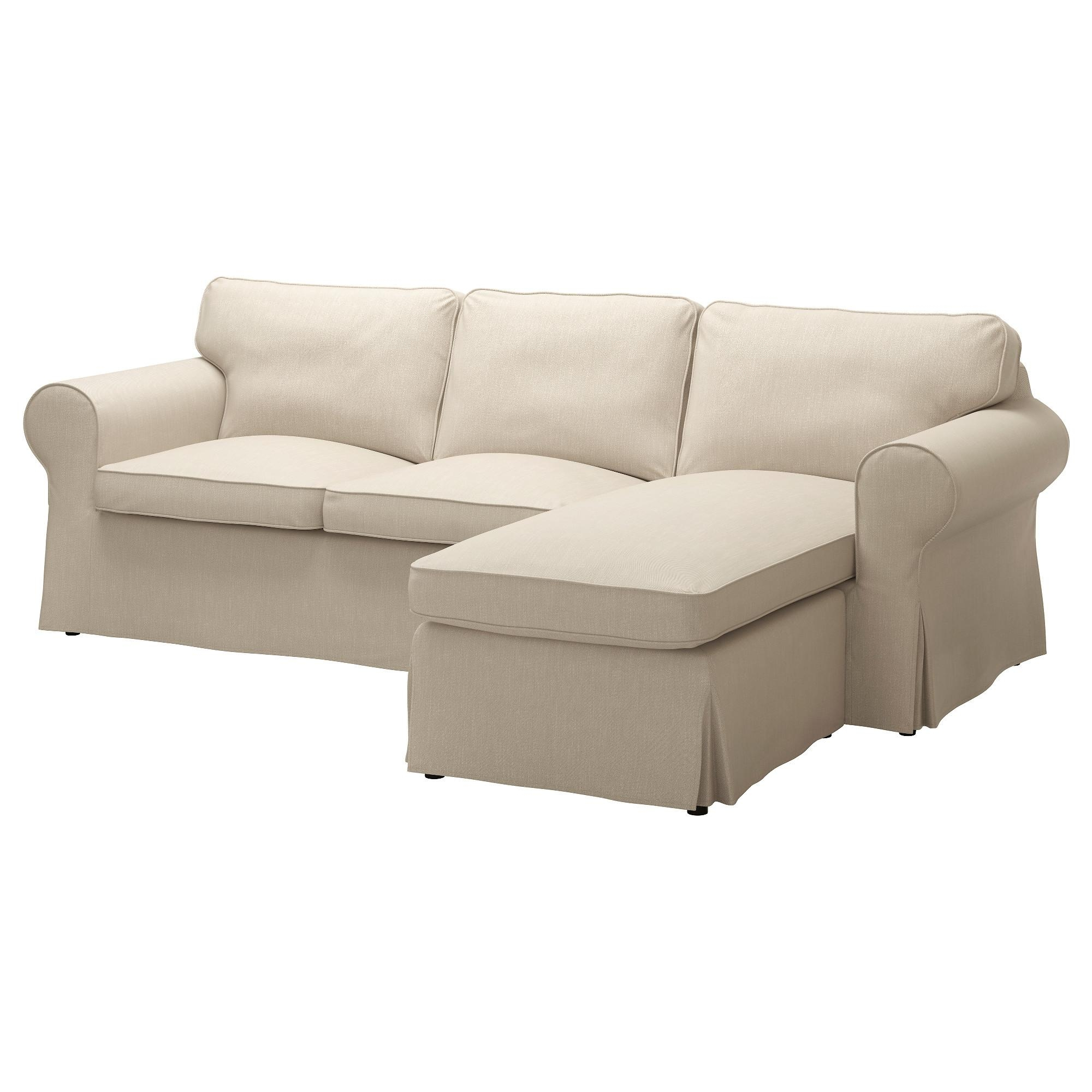 Ikea Bezüge Sofa 20 Photos Ikea Chaise Lounge Sofa Sofa Ideas