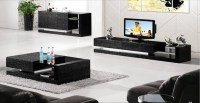20 Best Matching Tv Unit and Coffee Tables   Tv Cabinet ...