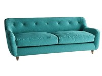 Funky Sofas Funky Sofas And Chairs The Decorating Files