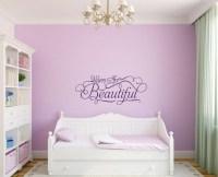 2018 Latest Wall Art for Teenage Girl Bedrooms | Wall Art ...