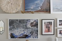 20+ Choices of Turn Pictures Into Wall Art | Wall Art Ideas