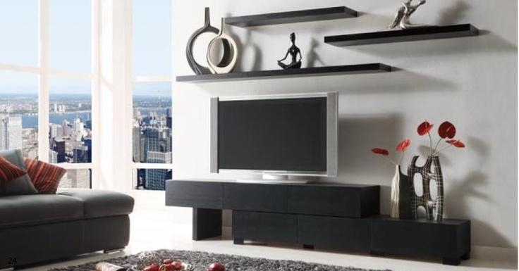 20 Best Collection Of Over Tv Shelves Tv Cabinet And