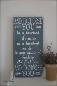 Love Quotes Wall Art - staruptalent.com