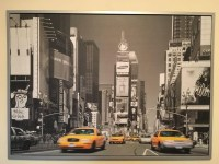 2018 Latest Ikea Wall Art Canvas | Wall Art Ideas