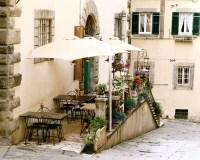 20 Collection of Italian Cafe Wall Art | Wall Art Ideas
