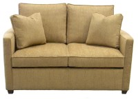 20+ Choices of Loveseat Twin Sleeper Sofas | Sofa Ideas