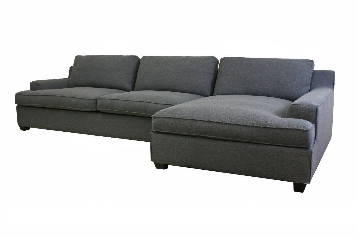 Sofa With Chaise Lounge 20 Top Sofas With Chaise Longue Sofa Ideas
